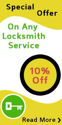 Royal Locksmith Store Alexandria, VA 703-586-9672